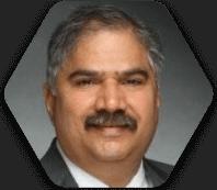 asad faizi (CEO)