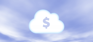 hidden costs of cloud-native