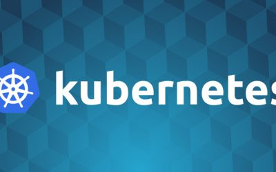 3 Reasons Why You Don't Need to Learn Kubernetes