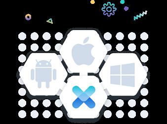 legacy-application