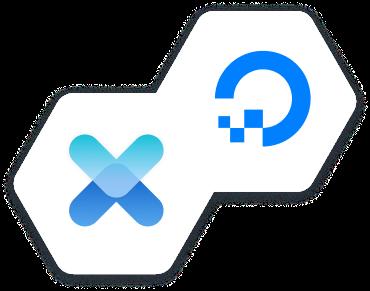 cp-do-logo