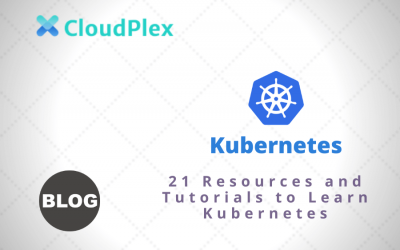 21 Resources and Tutorials to Learn Kubernetes