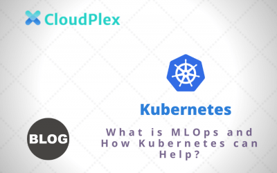 What is MLOps and How Kubernetes can Help?