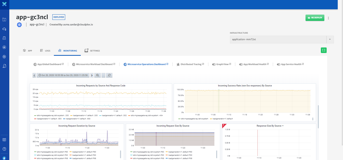 comprehensive-mesh-monitoring-deploy