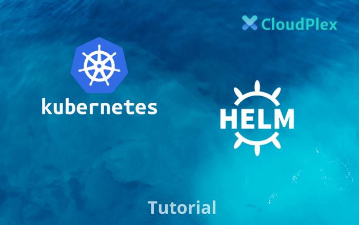 Everything you need to know about Helm – Part II