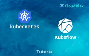 kubeflow