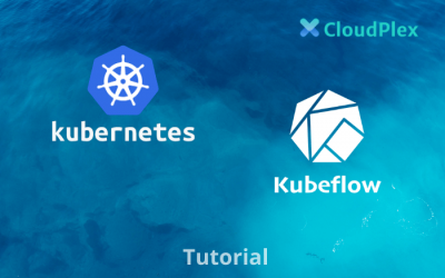 What is Kubeflow and How to Deploy it on Kubernetes