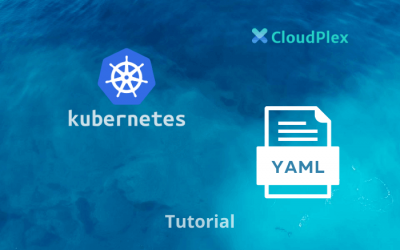 This is What You Need to Know About Kubernetes YAML, Pods, Deployments, and ReplicaSets (1/3)